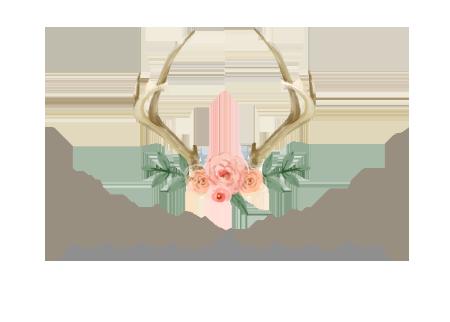 Lucia Rubio | Fotógrafo español en Paris logo